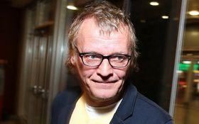 Хамство і нахабство: відомий російський актор про національну ідею РФ