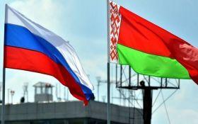 Збережемо незалежність країни: в Білорусі вимагають заборонити російські телеканали