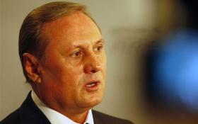 Луценко озвучив звинувачення проти Єфремова: з'явилися подробиці
