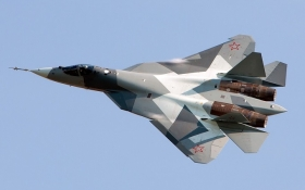 Авіація розвалюється: на Заході розвінчали пропаганду про військову міць Путіна