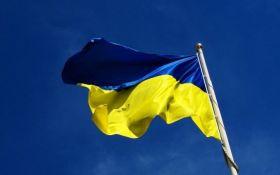 Киев возмутился новым международным скандалом, который коснулся России - что случилось