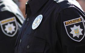 У Хмельницькому затримали жінку, яка готувала теракт за завданням спецслужб Росії