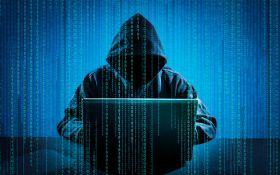 Хакерська атака на МЗС Німеччини: викрадені документи по Україні та Brexit