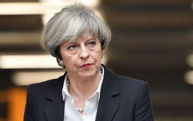 Секретная сделка: в ЕС уступили Терезе Мэй по Brexit