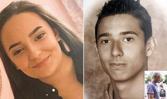 Теракт у Мюнхені: з'явилися скандальні відомості про стрілка та фото його жертв (1)