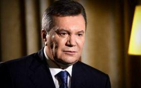 На приговор Януковичу подали апелляцию - первые подробности