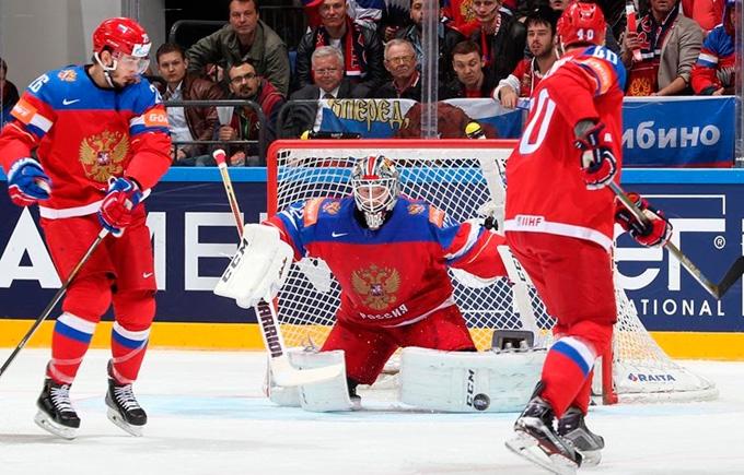 стены, что хоккей россия-германия 2016 онлайн себе: Новосибирск, Россия