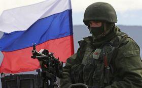 Россия вошла в тройку стран с наибольшими военными расходами