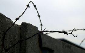 Выплатят по 100 тысяч: в Украине назначат помощь семьям политзаключенных