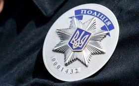 Трагедія з дітьми в Києві: поліція відхрестилася від гучних звинувачень