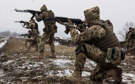 Боевики на Донбассе уже начали что-то понимать и бегут: появились подробности