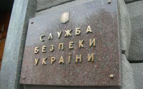 СБУ затримала жителя Покровська, який за гроші бойовиків псував пам'ятники на Донбасі