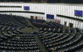 """""""РФ вперше відкрито напала на Україну"""": в Євросоюзі виступили з резонансною заявою"""