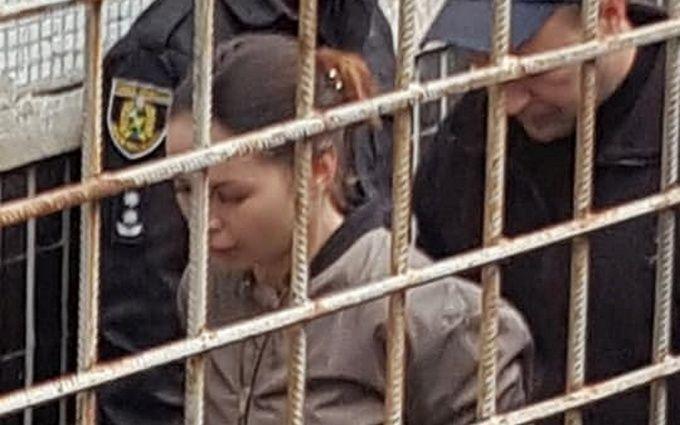 По делу о кровавом ДТП в Харькове внезапно исчезли данные об опиатах