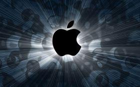 Apple вразила світ довгоочікуваними новинками - перші фото