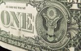 Курсы валют в Украине на четверг, 15 июня