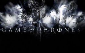 """Финал """"Игры престолов"""": новый тизер и дата выхода восьмого сезона"""
