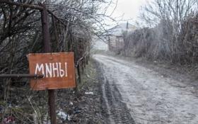 На фронтовому Донбасі люди живуть в жахливих умовах: опубліковані фото і відео