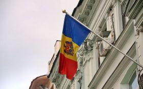 Гучний крок сусідки України щодо Росії: спливли нові деталі