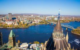 По 100 долларов за прогулку - власти Канады решили раздавать деньги туристам