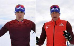 Допинг-скандал в России: Олимпийский комитет принял суровое решение по лыжникам