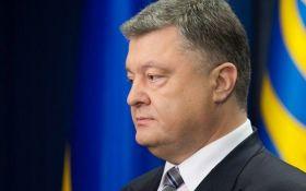 Встреча Порошенко с Трампом: посол Украины внес немного ясности