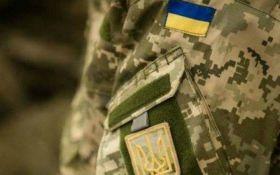 На Сумщине трагически погибли двое солдат ВСУ