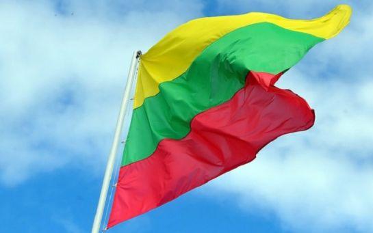Литва починає оприлюднення повідомлень агентів КДБ