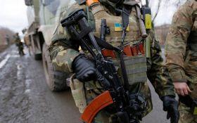 Волонтер розповів про новий успіх сил АТО на Донбасі