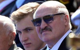 Начнется новая война - Лукашенко поразил резонансным заявлением