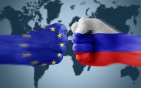 Россия после скандала с турбинами Siemens грозит Европе собственными санкциями