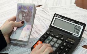 З жовтня в Україні змінюється нарахування субсидій на комунальні послуги