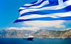 За перевезення нелегалів у Греції затримали 120 українців