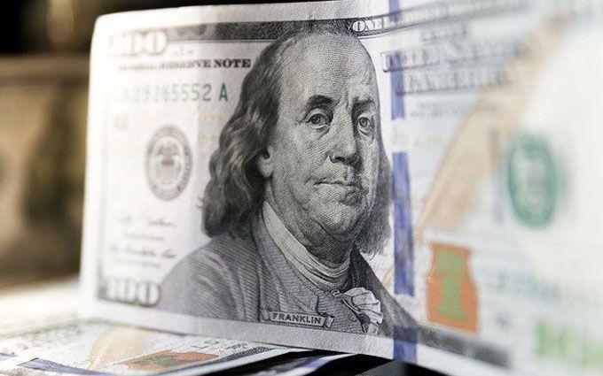 Курси валют в Україні на середу, 14 березня