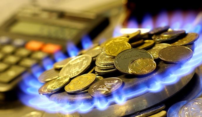 Украина может обойтись без импорта российского газа - Порошенко