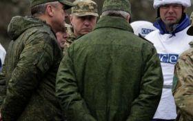 """Російські військові покинули """"ДНР"""", - ЗМІ"""