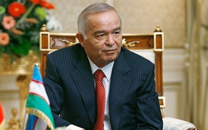 Смерть глави Узбекистану: з'явилося ще два явних підтвердження