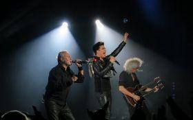 Не пропустите - культовая группа Queen покажет грандиозный онлайн-концерт