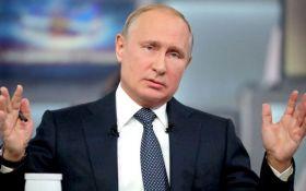 Путин назвал важнейший фактор стабильности и безопасности в мире