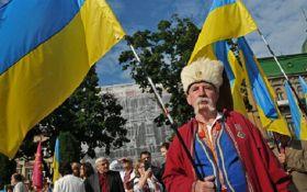 Чего украинцы ждут от нового президента - интересный опрос