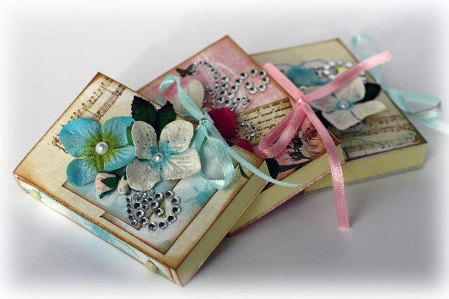Лучшие идеи подарков для женщин 675