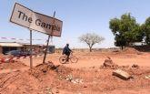 Угроза большой войны в Африке: появились видео с места событий