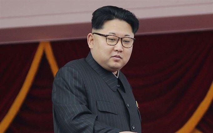 Північна Корея підірвала власний ядерний полігон