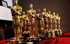 """В Голливуде расстелили красную дорожку для """"Оскара"""": опубликованы фото"""