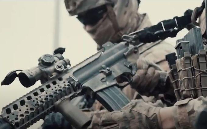 Південна Корея розробить бойові дрони на заміну солдатам - приголомшливі деталі