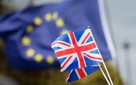 Британія хоче висилки дипломатів РФ з Євросоюзу