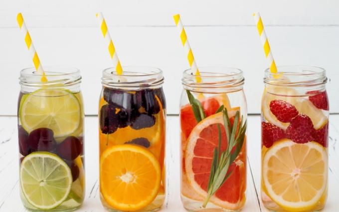 Как приготовить лучший напиток для этого лета: ТОП-5 рецептов лимонада