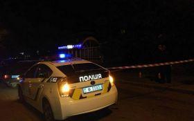 У Миколаєві розстріляли поліцейських, місто підняте на вуха: з'явилися фото