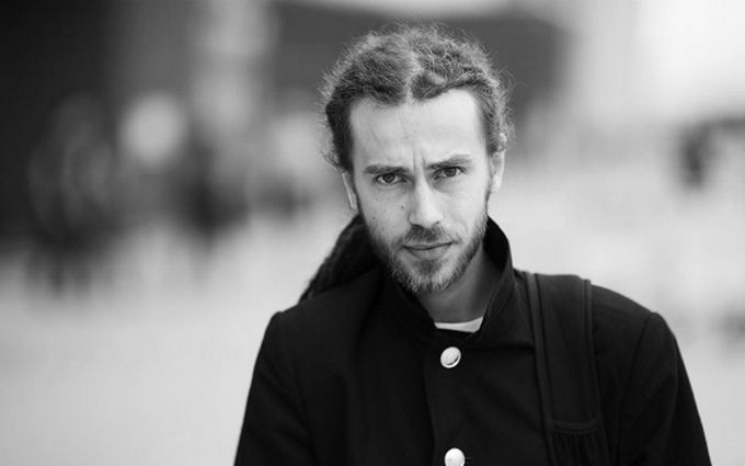 В России умер рэпер Децл: появились новые подробности