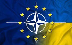 В НАТО назвали сроки вступления Украины в Альянс